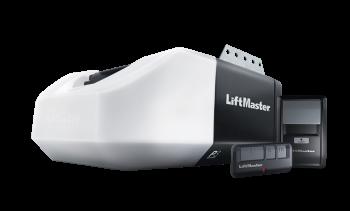 Liftmaster Opener Jackson NJ 8160W