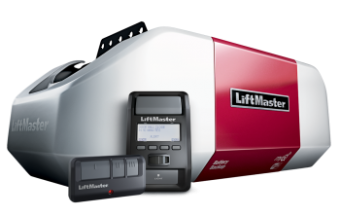 Liftmaster 8550 Garage Door Opener Lakewood